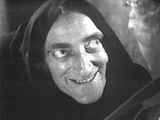 Mel Brooks Movies Young Frankenstein Images